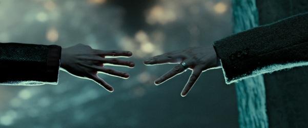 remus-tonks-hands